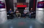 Revista Combate analisa Cub Swanson e Brian Ortega que fazem luta principal do UFC Fresno