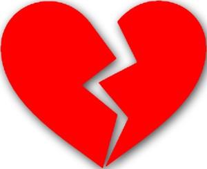 Senhora caiu em golpe em site de relacionamento e perdeu R$ 115 mil (Foto: Wikimedia Commons)