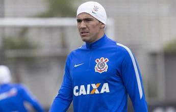 Cartola FC: Leonardo Silva, Balbuena e Sobis são desfalques na rodada #23