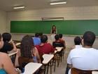 Faculdade de Campinas oferece 3.645 vagas em cursos gratuitos de verão