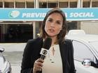 MPF vê ilegalidade em greve de peritos do INSS e pede indenização