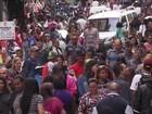 Cai número de pessoas que consomem pirataria no Brasil