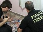 Operação de combate à pedofilia prende três em Curitiba e Região