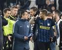 Agora vai, Gabigol? Icardi e Perisic são suspensos por dois jogos cada no Inter