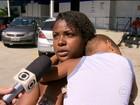 Pacientes reclamam do atendimento em UPAs do RJ