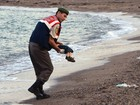 Estado Islâmico diz que muçulmanos que vão para a Europa são pecadores