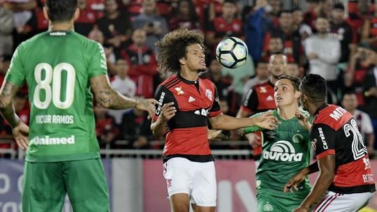 Foto: (MARCELLO DIAS/FUTURA PRESS/FUTURA PRESS/ESTADÃO CONTEÚDO)