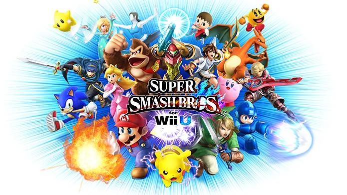 Smash-capa