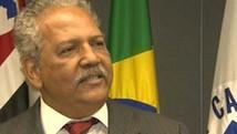 Juiz aceita denúncia contra ex-prefeito por fraude (Reprodução EPTV)