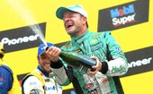 Rolou &#39;sambadinha&#39;: