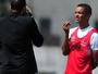 Acompanhe as últimas novidades do Santos no Tribuna Esporte desta terça