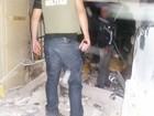 Bandidos assaltam duas agências dos Correios em menos de 24h no Piauí