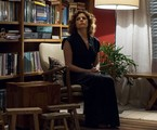 Debora Bloch é Elisa em Justiça | Globo/Estevam Avellar