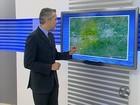 Agreste de PE registra 259 abalos sísmicos em intervalo de 17 horas