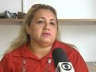 Mãe de engenheiro refém em aldeia indígena pede agilidade de órgãos
