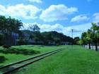 Risco de eliminação de linhas de trem preocupa em Viçosa, diz ALMG