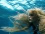 Tom Hanks estrela 'Splash: Uma Sereia em Minha Vida' no Corujão