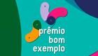 Bom Exemplo: simples ações que inspiram (TV Globo Minas)
