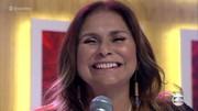 Vídeos de 'Encontro com Fátima Bernardes' de quinta-feira, 24 de maio