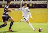 Félix destaca postura do Braga contra o XV e mantém fé na classificação