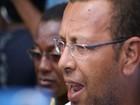 Lewandowski nega liminar que pedia manutenção da prisão de Prisco