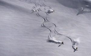 ski na nova zelandia ep2 destaque