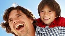 Projeto 'Super Pai' incentiva diversão entre pais e filhos (Divulgação)