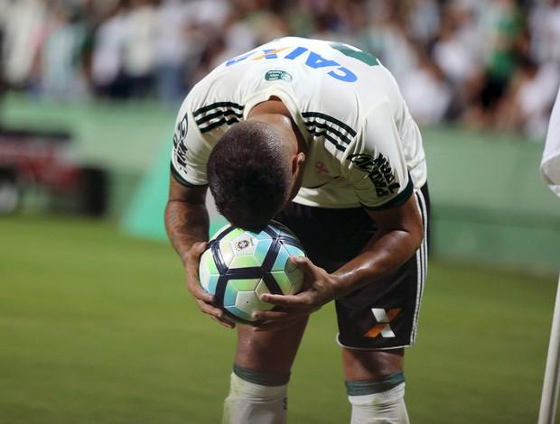 Thiago Carleto Coritiba