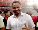 Após dois anos parado, Jônatas, ex-Flamengo, acerta com o Boavista