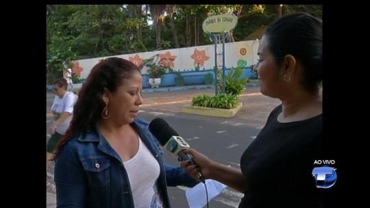 TV Tapajós celebra aniversário com edição especial do BDS direto do Parque da Cidade