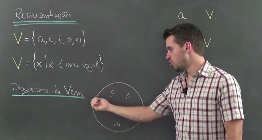 Stoodi já tem mais de 3 milhões de aulas assistidas (Foto: Reprodução/YouTube)
