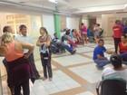 Após acordo, Incra em Campo Grande é desocupado por sem-terra