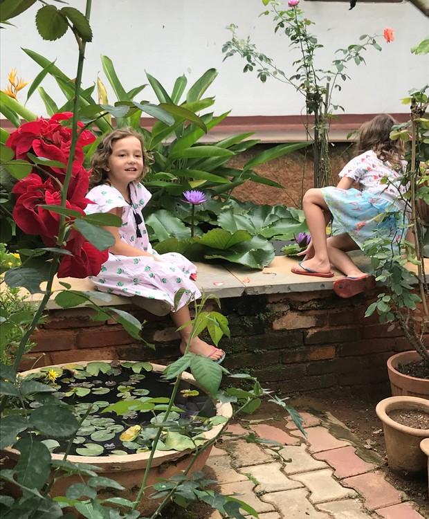 meu-quintal-no-mundo-colunista-de-casa-e-jardim-dani-ruiz-arthur-hirsch-our-own-way-india (03) (Foto: Projeto Our Own Way/Divulgação)