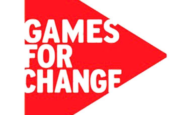 Games for Change é uma ONG que aproxima videogames da cultura, da política e dos movimentos sociais (Foto: Divulgação)