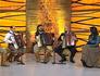 Porca Véia no Galpão Crioulo (Reprodução/RBS TV)
