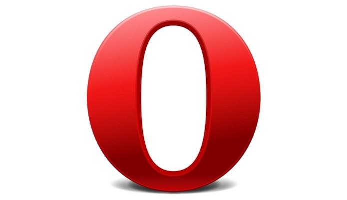 Opera: veja as melhores extensões para o navegador (Foto: Divulgação/Opera) (Foto: Opera: veja as melhores extensões para o navegador (Foto: Divulgação/Opera))