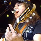 Zelito Miranda (Foto: Divulgação)