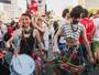 Carnaval 2017: nutricionista dá dicas de alimentação para curtir os blocos