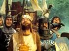 Sesc de Bauru realiza mostra de filmes com temática medieval