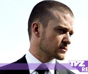 """""""Sexy Back"""", de Justin Timberlake, é clipe da semana no TVZ Retrô"""