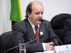 Justiça Federal homologa acordo de operador que delatou Jorge Zelada