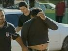 RO: polícia desarticula quadrilha que financiava campanhas com recursos de crimes