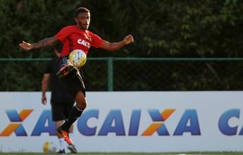 Paulo Roberto usa jogo com América como lição para Sport diante do Inter