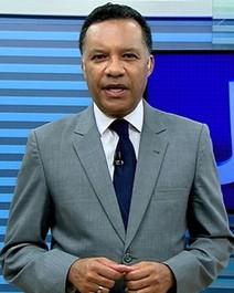 Heraldo Pereira: Senado quer fim do impeachment ainda em agosto