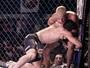 Em setembro, AL vai receber o Brabos Combat de MMA para amadores