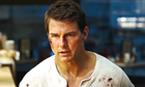 'Jack Reacher: Sem Retorno' ganha novo trailer