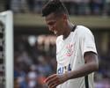 """Cereto vê Corinthians sonolento no início de temporada: """"Duro de assistir"""""""