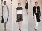 Inspirado em Pablo Picasso, Tufi Duek apresenta coleção para o verão 2014 com desfile na SPFW