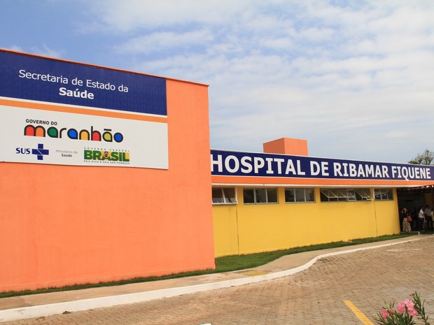 Denúncia apurava desvio de quase R$ 2 milhões de recursos da saúde nos anos de 2009 e 2010 no MA (Foto: Divulgação/ Governo do Maranhão)