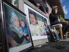 Família do menino sírio Aylan Kurdi obtém asilo no Canadá